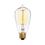 Bushwick ST18 Vintage Bulb, 40W (E26) - Single