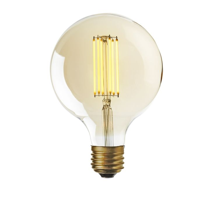 Led Light Bulbs Energy Efficient Bulbs Lightscom