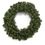 Telluride Faux Pine Wreath