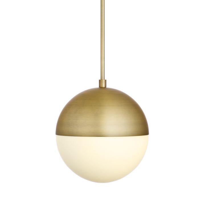 Pendant Lighting Modern Affordable Home