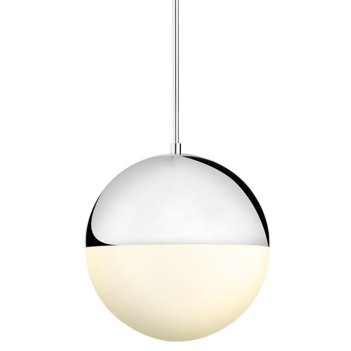 Pendant Lighting Modern Affordable Home