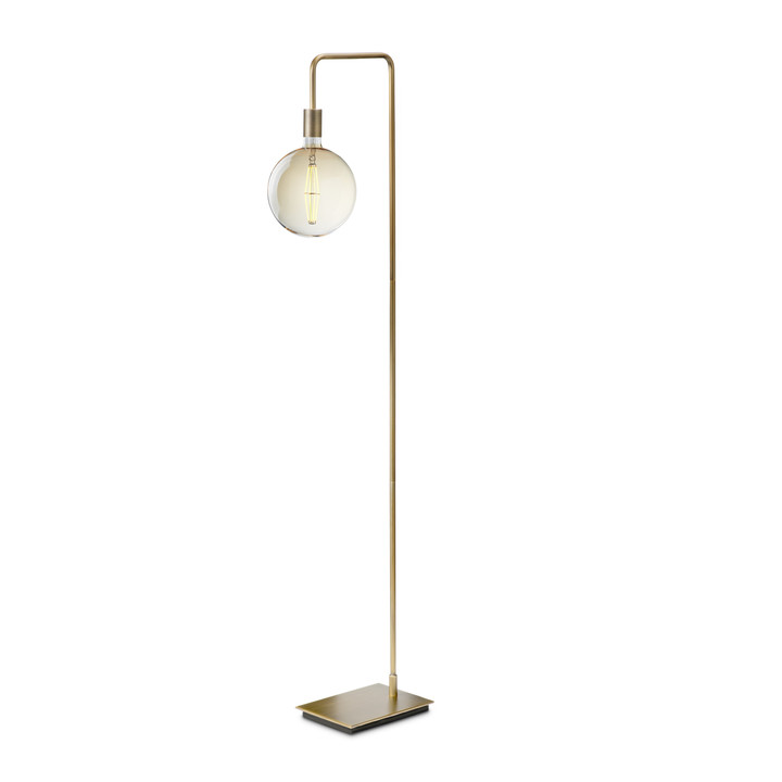 Lamps Modern Affordable Table And Floor Lamps Lights Com