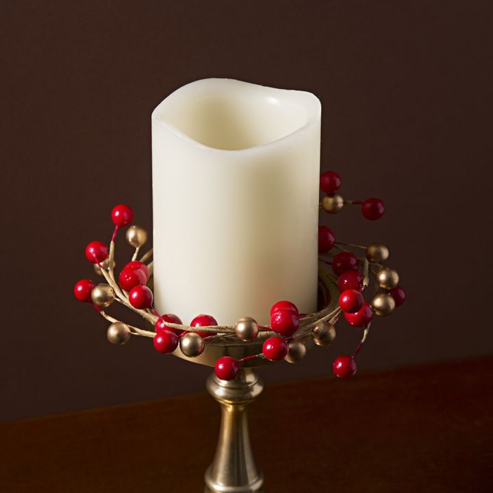 Lights com | Decor | Candle Holders | Taper Candle Holders