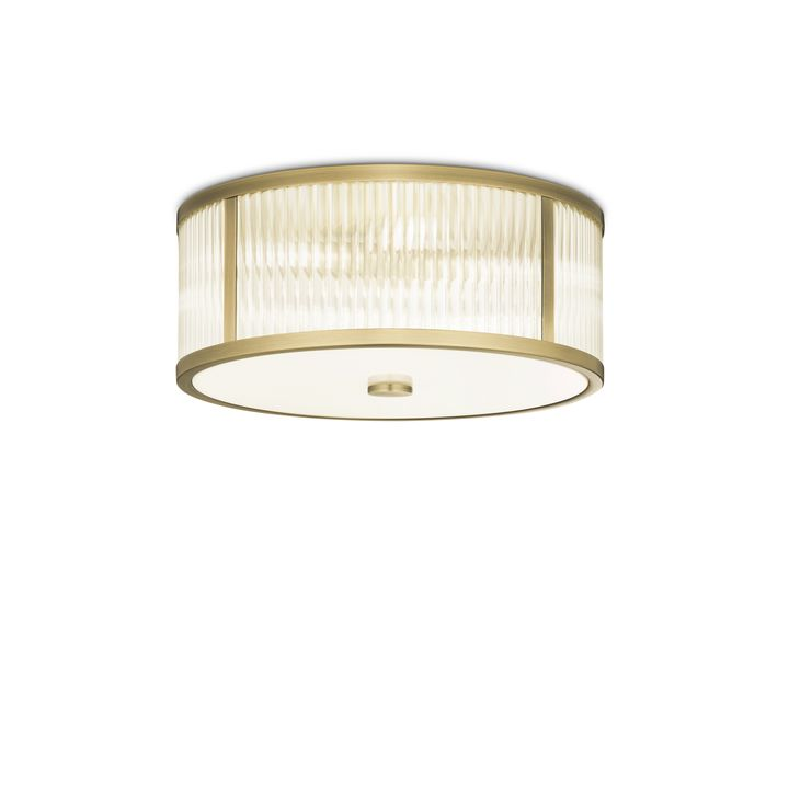 Lights Ceiling Flush Mount