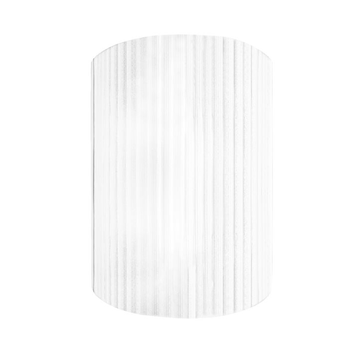 Lights.com | Replacement Parts | Replacement Outer Glass ... on Wall Sconce Replacement Parts id=27977