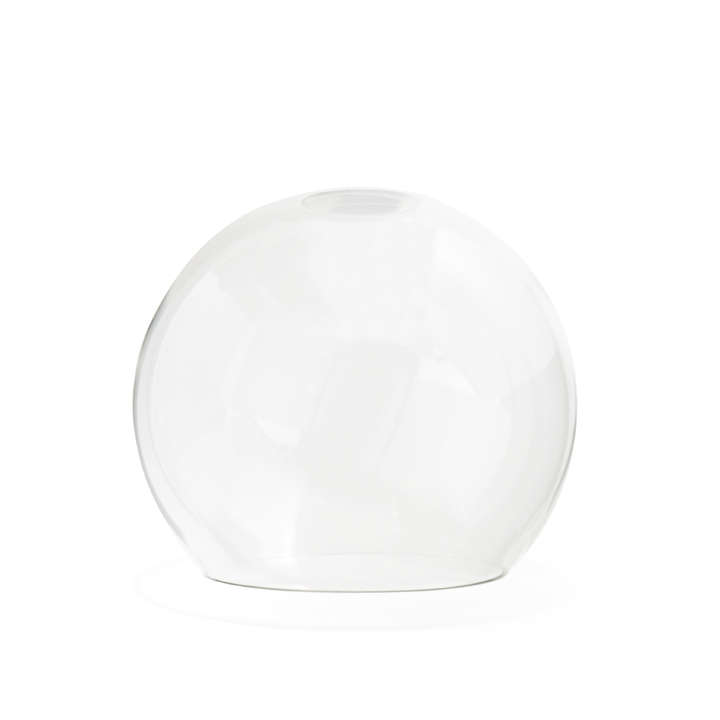 Clear Chandelier Globe Replacement, Replacement Light Globes Chandeliers