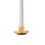 Aerin Taper Candle Holder